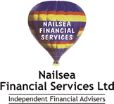Nailsea Financial Services Logo